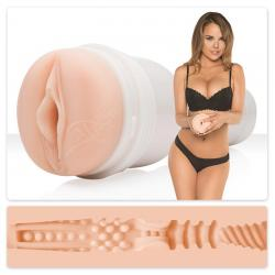 FLESHLIGHT SIGNATURE COLLECTION DILLION HARPER CRUSH