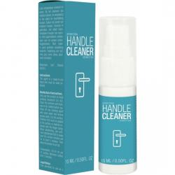 HANDLECLEANER - 15 ML
