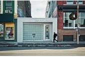 "Distribuidor Autorizado ""Gimnasio Fitness Palace"""
