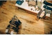 """Distribuidor Autorizado """" Miguel Angel Santos Peluquería"""""""
